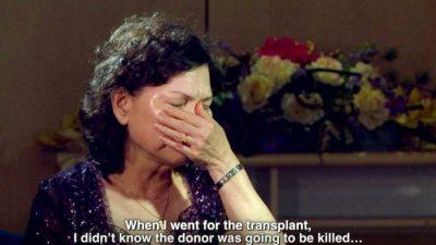 """""""Wirtschaftszweig"""" Organraub: Transplantations-Touristen strömen nach China"""