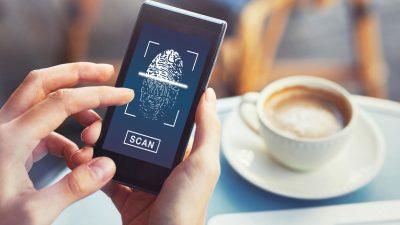 Personalausweis als Smartphone-App