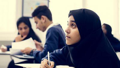 Eilverfahren zu Aussetzung von Islamunterricht in Hessen muss neu verhandelt werden