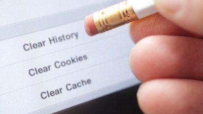 EuGH: Internetnutzer müssen in Verwendung von Cookies aktiv einwilligen