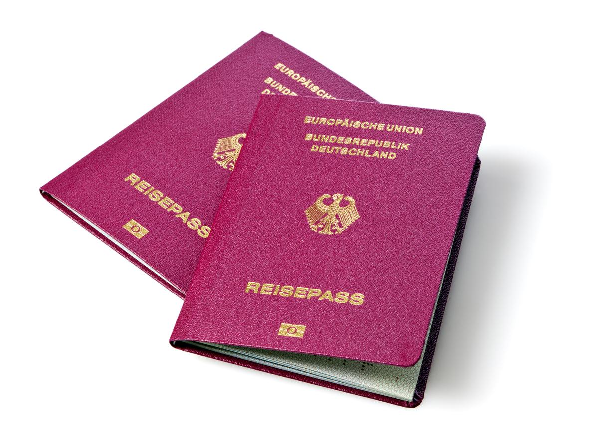 Rund 130.000 Einbürgerungen in 2019 – 15 Prozent mehr als im Vorjahr