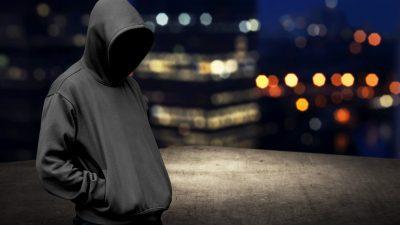Lagebild zur Clankriminalität in NRW: Zahl der arabischen Clans höher als erwartet