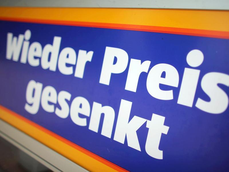 CDU-Wirtschaftsrat zum Saarland: Werbeverbote sind fundamentaler Eingriff in die unternehmerische Freiheit