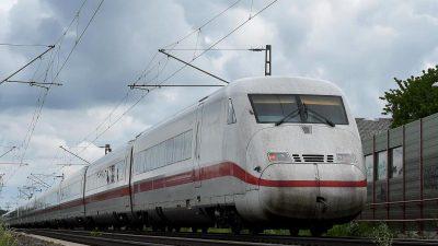 Nahverkehrsbetriebe wollen Milliardenhilfen – Fahrgastzahlen um bis zu 90 Prozent gefallen