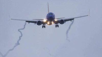 Boeing verliert nach 737-Max-Abstürzen Milliardenauftrag – Indonesien storniert 49 Maschinen