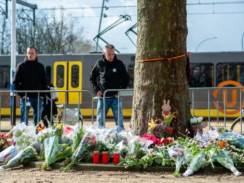 Spezialisten warnen: Jeder fünfte Terrorist in der EU war Asylbewerber