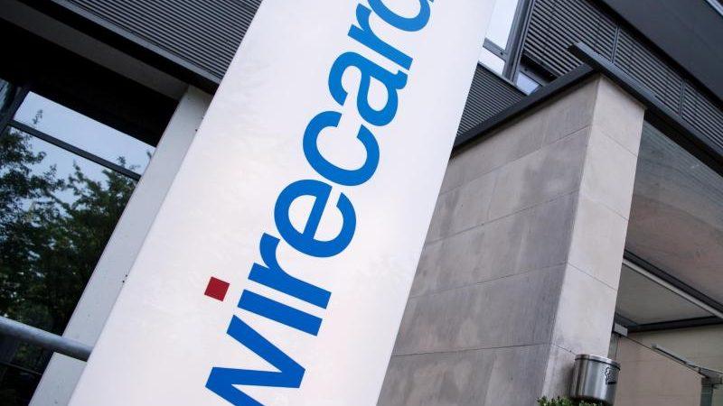 """Finanz-Experte zu wirecard-Skandal: """"Scholz muss BaFin-Spitze austauschen"""" – Er selbst wusste offensichtlich von Missständen"""
