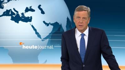 ZDF-Sprecher schockt Zuschauer mit Kriegsszenario zwischen Russland und Nato