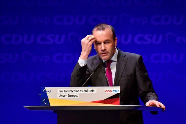 Entscheidung erst Anfang Juli? Hartes Ringen um Spitzenjobs vor EU-Gipfel – keine Mehrheit für Weber