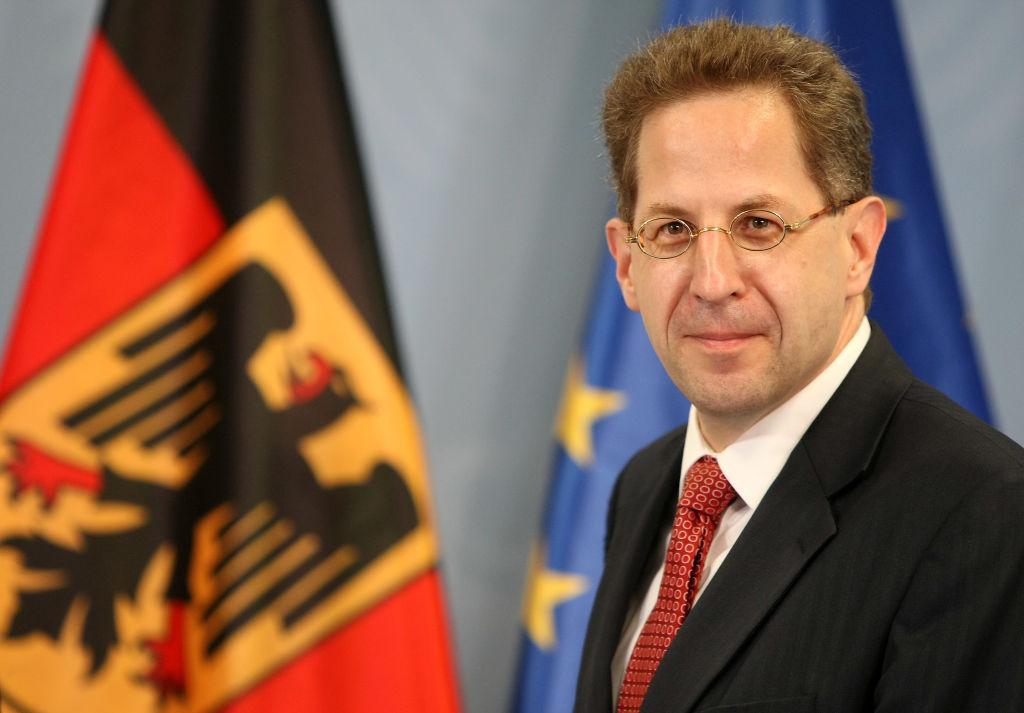 H.-G. Maaßen: Jetzige Situation und besorgniserregende Entwicklungen in Deutschland (2. Teil)