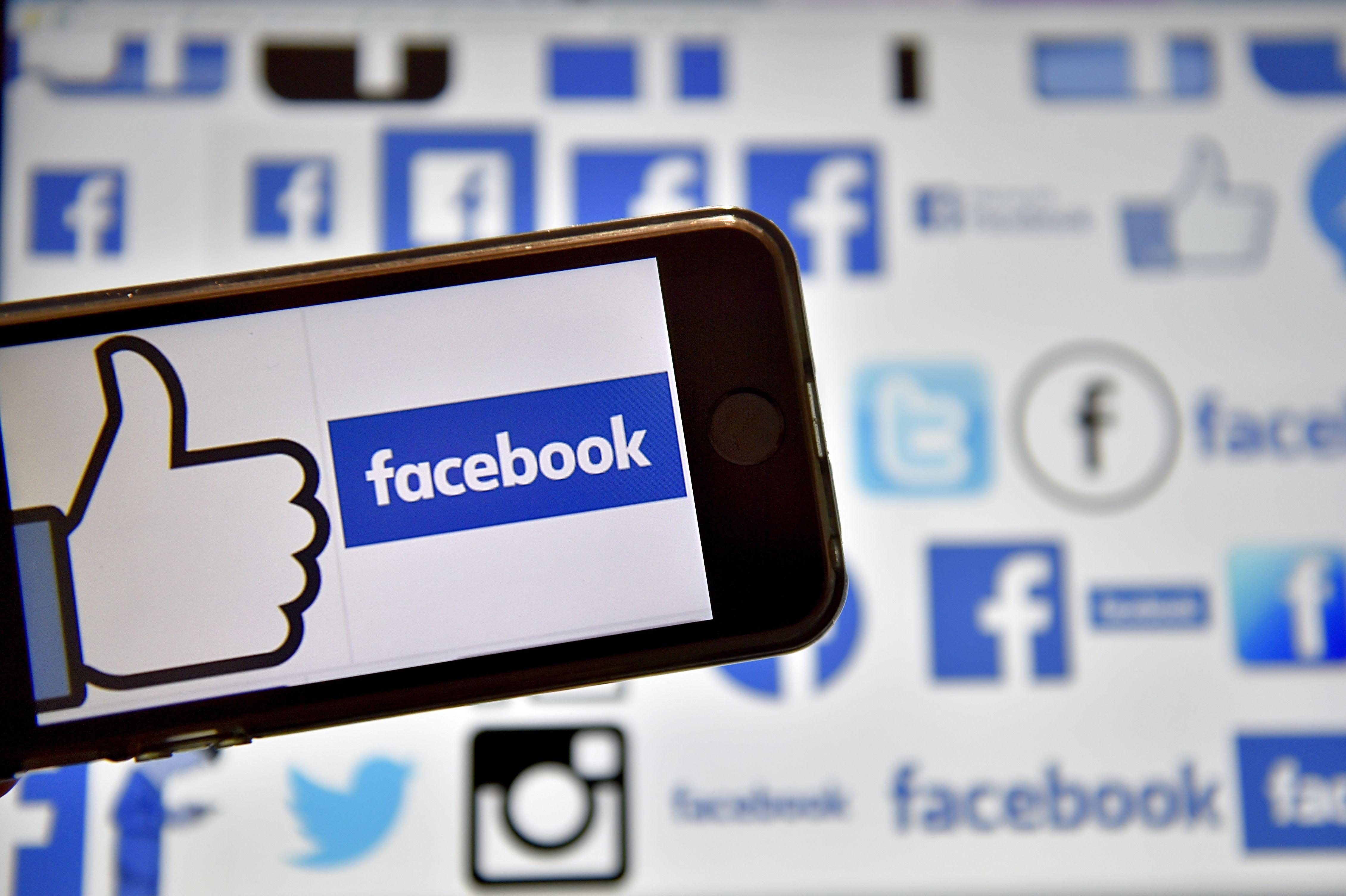 Kartellamt bereitet sich auf härteres Vorgehen gegen Internetkonzerne vor
