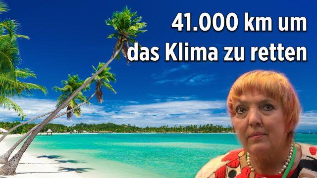 Deutschland Fidschi Live Stream