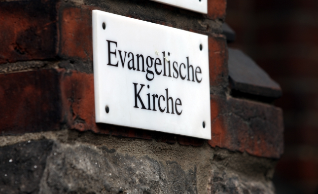 "Down-Syndrom: Evangelische Kirche für DNA-Tests – Katholiken warnen vor ""Selektion"""