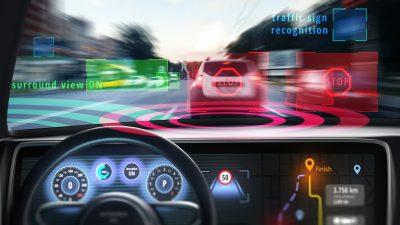 KFZ-Blackbox: EU plant verpflichtenden Einbau – Datenschützer warnen vor gläsernem Autofahrer