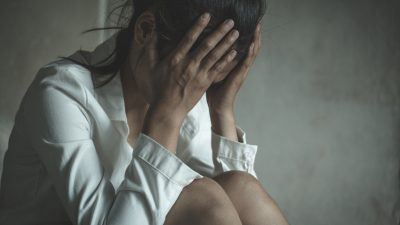 Hannover: Ex-Psychiatriepatient vergewaltigt Mitarbeiterin (22) nach Verlegung in ein Wohnheim