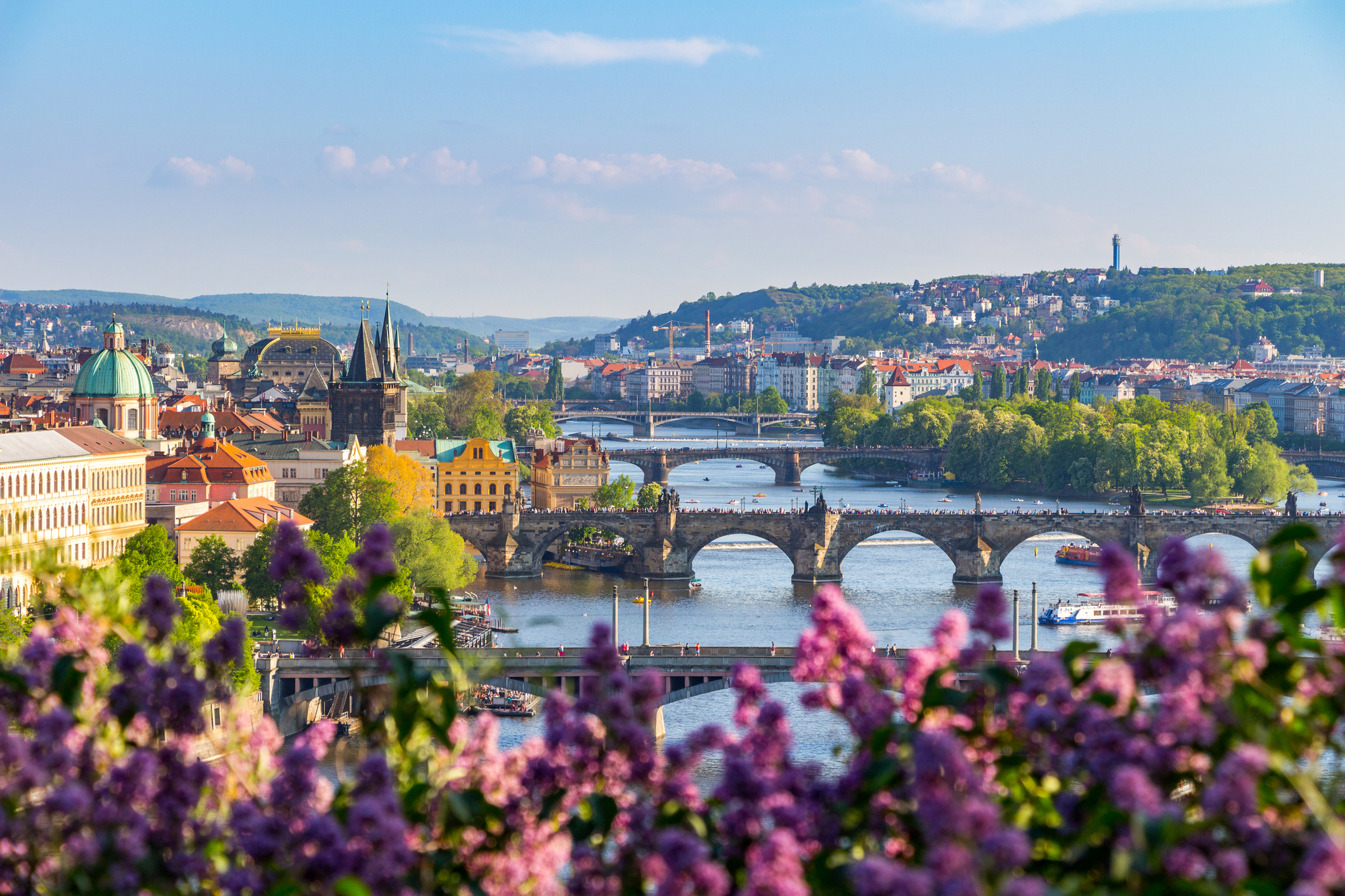 Klassik des Tages: Ein verborgener Schatz – die Serenade für Streicher von Dvořák