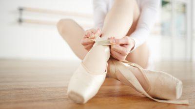 Wien: Skandal an Ballettschule der Staatsoper – Lehrer sollen Schüler gequält und missbraucht haben