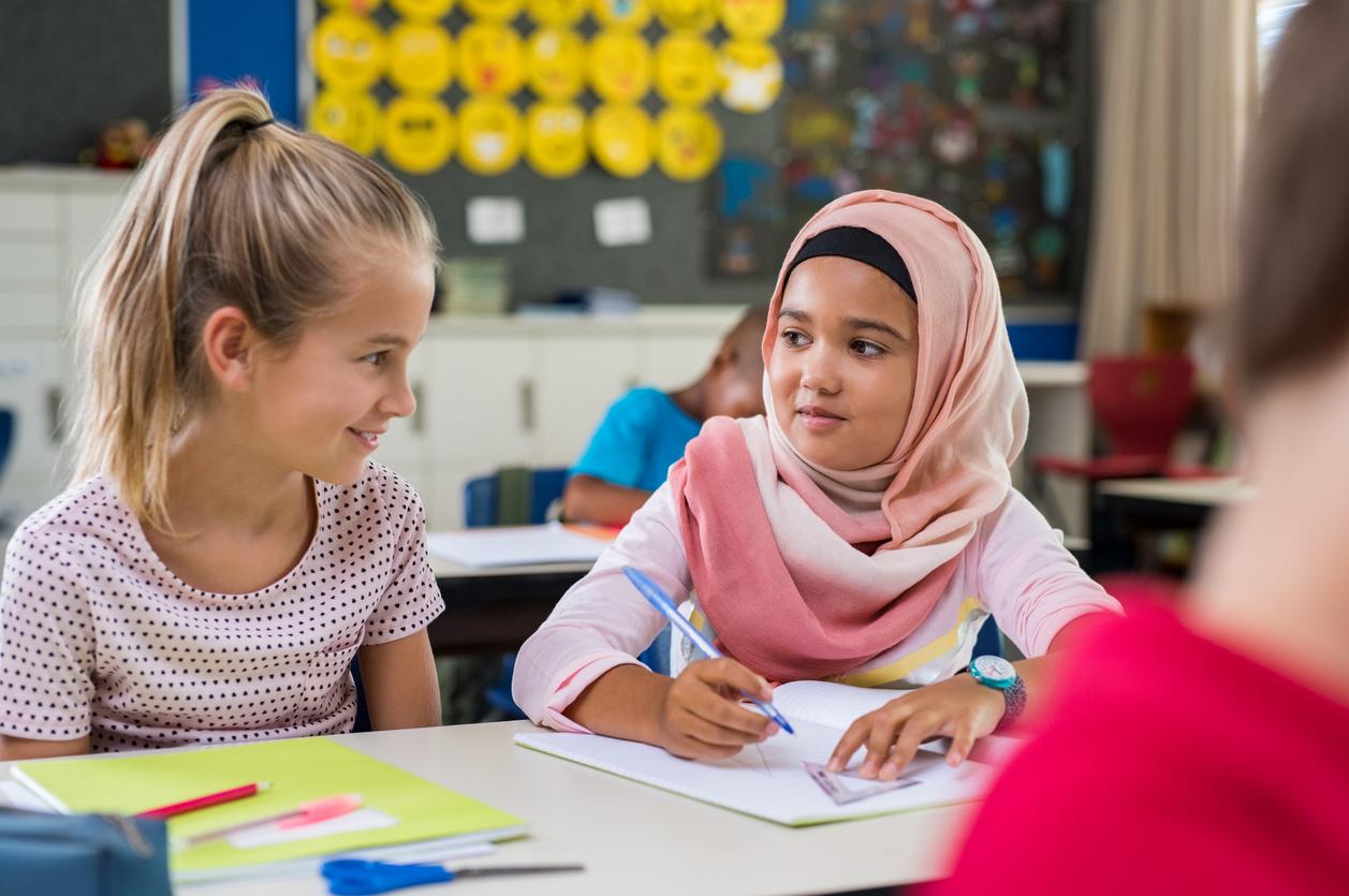 Islam als Teil des Ethikunterricht: Regierung in Sachsen-Anhalt plant Islam-Modul