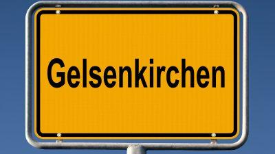 """ZDF erhält Abfuhr: Gelsenkirchen braucht keine weiteren Studien, """"deren Ergebnis schon vorher feststeht"""""""