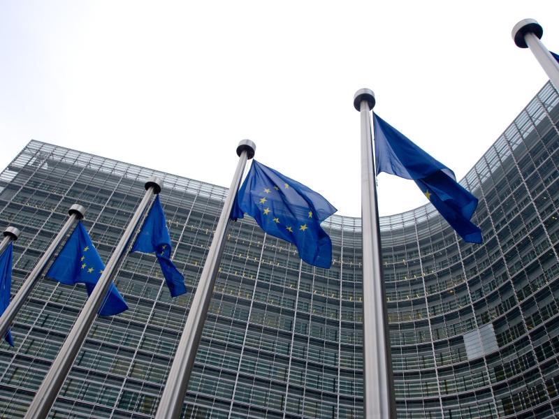 Deutschland muss künftig als größter EU-Finanzier noch mehr Milliarden zahlen
