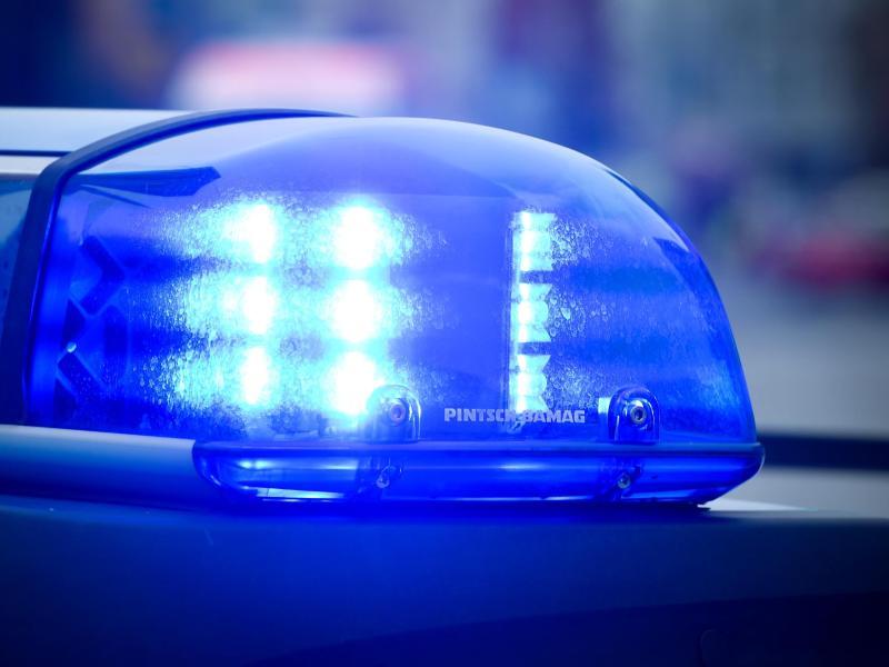 27-Jähriger bei Silvesterparty in Frankreich erschossen
