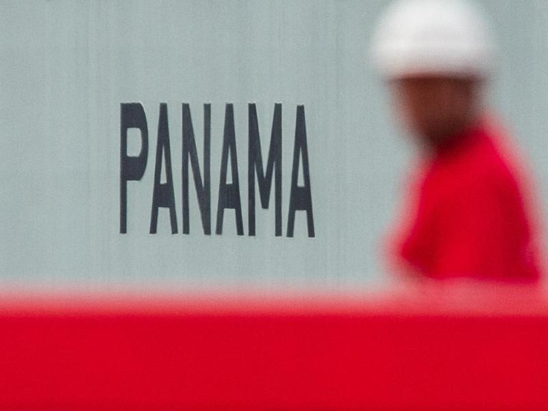 Auswertung der Panama Papers beschert Fiskus Millionenbeträge an zusätzlichen Steuern