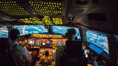 Peter Haisenko: Die Bruchlandung in Moskau zeigt grundlegende Probleme der Luftfahrt auf