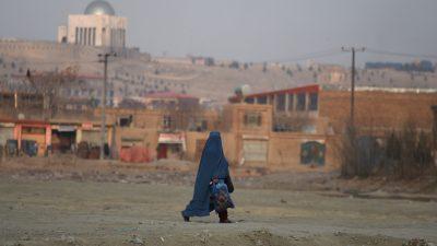 """IS-Braut beschwert sich vor Gericht: """"Musste immer kochen, putzen und waschen"""""""
