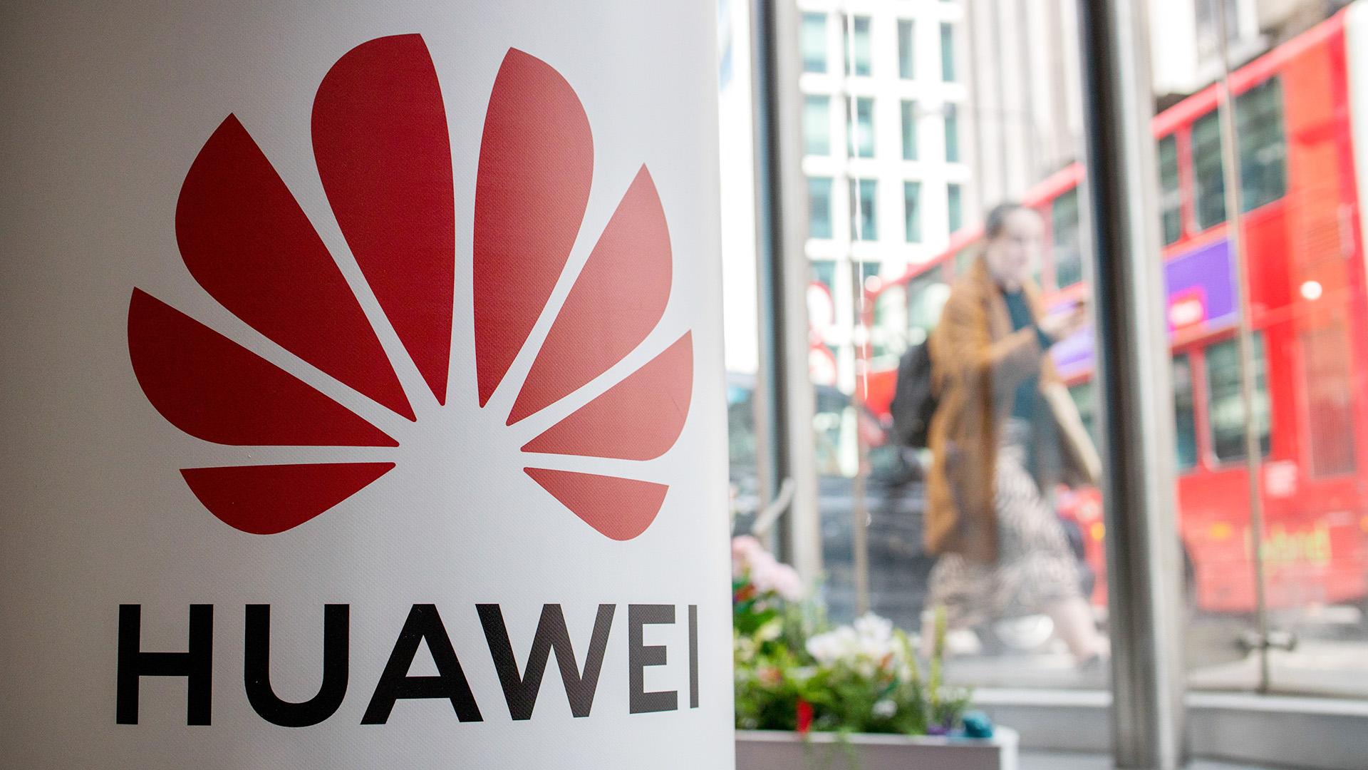 Vodafon, Telekom: 5G-Kernnetze in Deutschland ohne Huawei