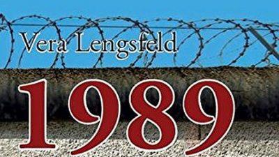 30 Jahre Friedliche Revolution – Siebenundzwanzigster Dezember 1989