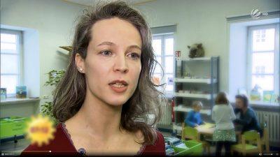 Brunschweigers Anti-Kinder-Ansatz: Elternbeirat möchte bekennende Feministin als Lehrerin loswerden