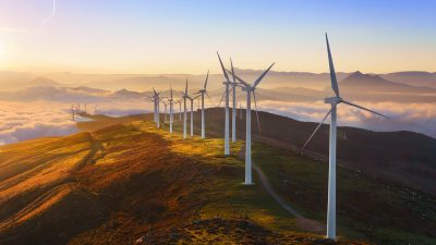 Wer Wind erntet – Teil 3 – Von Frank Hennig