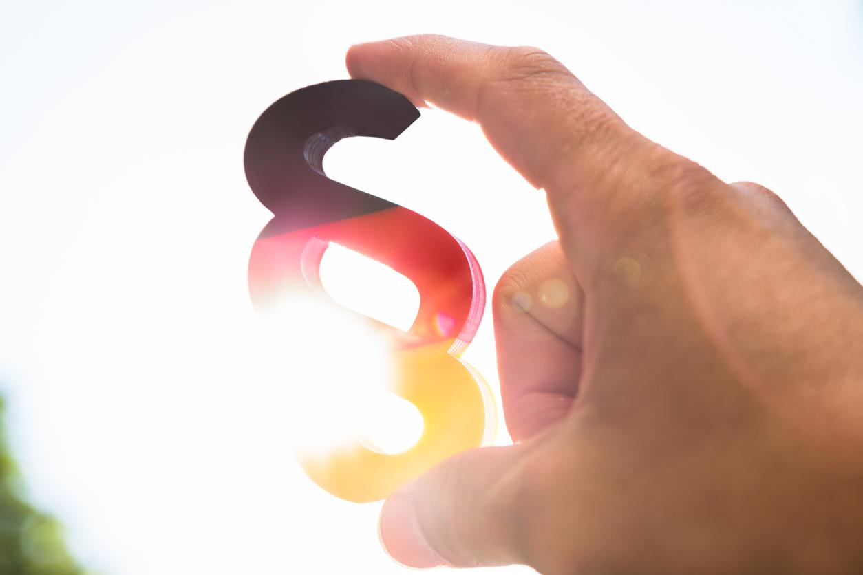 Klagepaten und AfA warnen vor Bumerang-Effekt bei Kinderschutzverfahren wegen Maskenpflicht