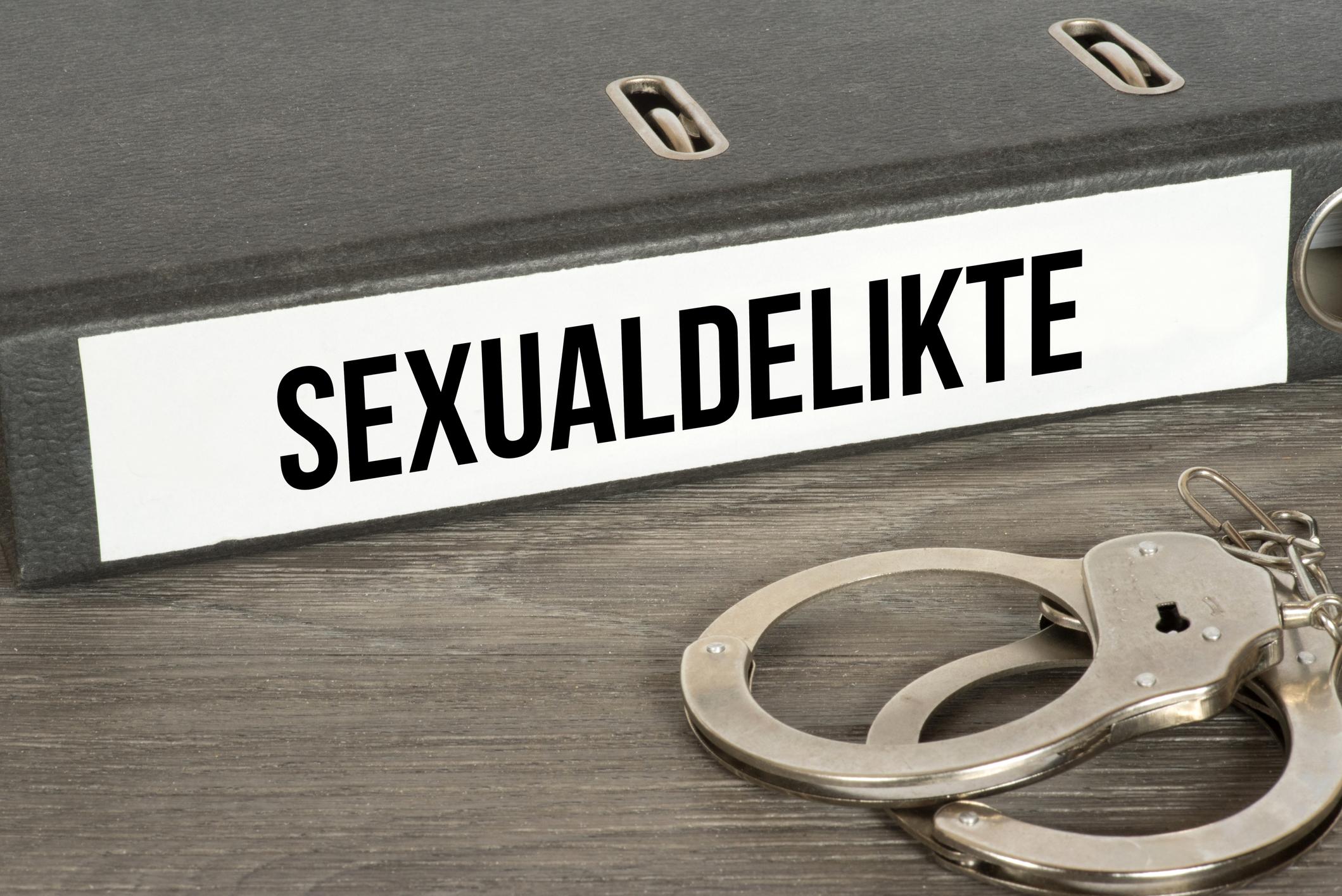 19 weitere Beschuldigte in Missbrauchskomplex Münster ermittelt