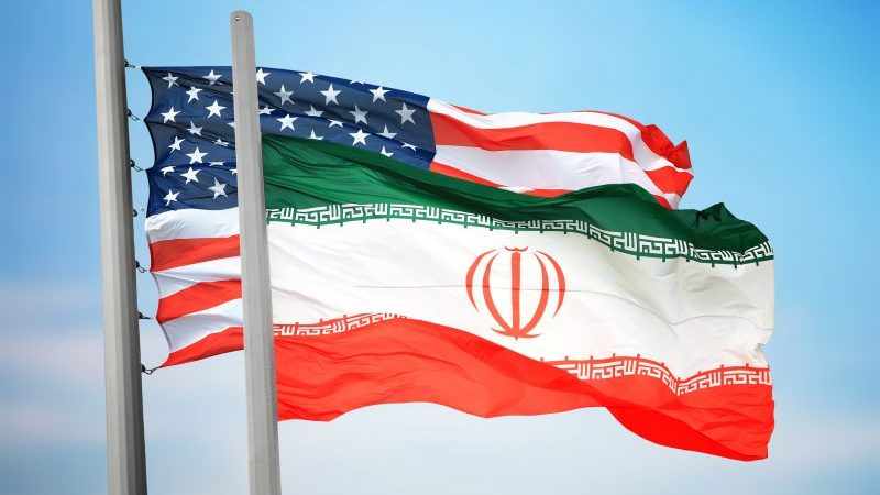 US-Regierung kritisiert Wahl im Iran