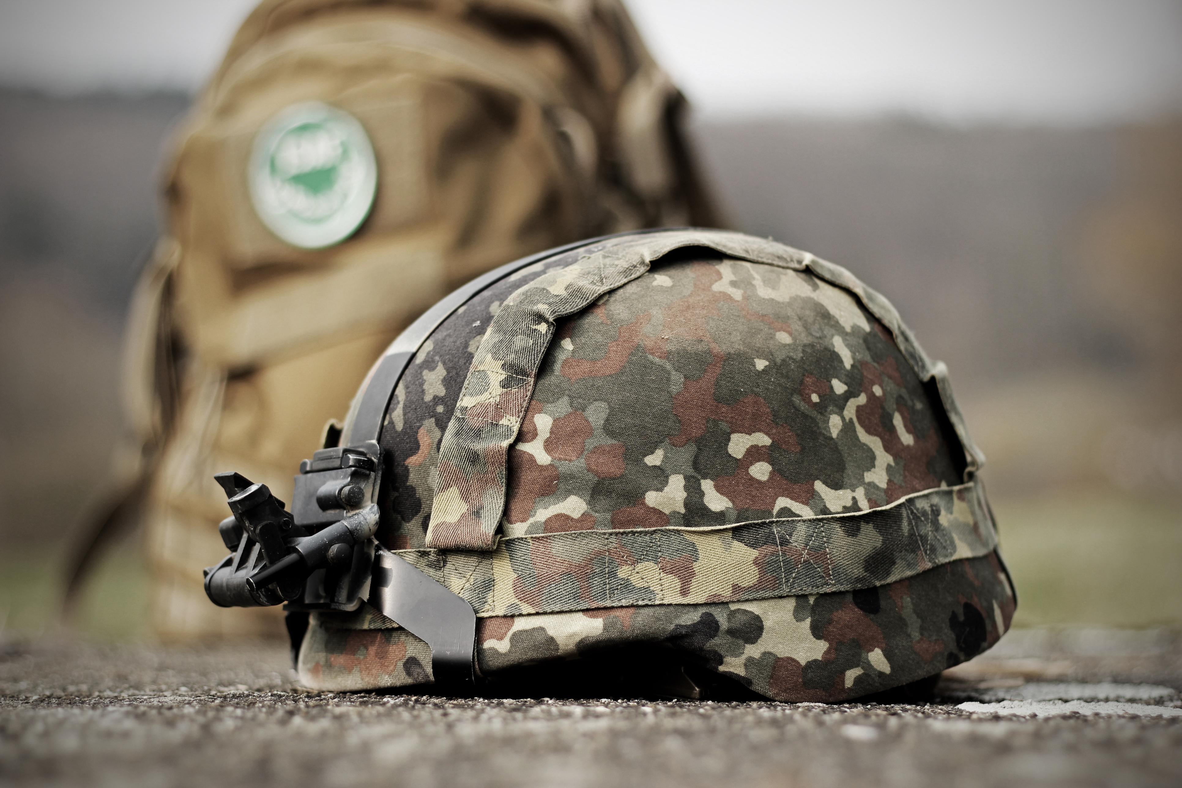 Bundeswehr-Einsatz in Afghanistan nach fast 20 Jahren beendet