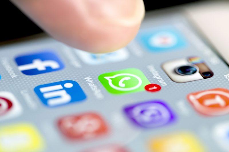 """Datenschutzbeauftragter warnt vor staatlicher Überwachung mit """"massiven Eingriffen in die Privatsphäre"""""""