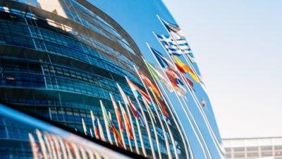 Wahlbetrug leicht gemacht? Doppelstaatsbürger können bei EU-Wahl weiter zweimal wählen