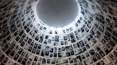 Polnischer Präsident sagt Teilnahme an Auschwitz-Gedenken in Jerusalem ab