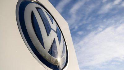 VW steigt in Batteriezellfertigung ein – 1000 neue Jobs – doch viele Alte werden wegfallen