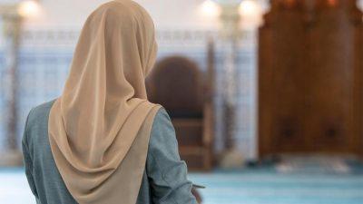 Neutralitätsgesetz: Linke klagen nach Kopftuch-Urteil über Rassismus-Vorwürfe aus Islam-Community