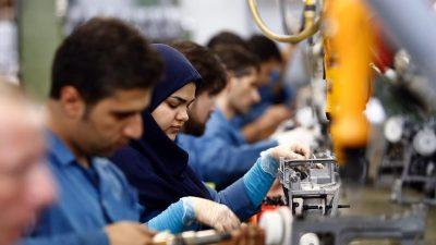 """Mythos """"funktionierendes Atomabkommen"""": Iran arbeitet weiter an Nuklearwaffe – nur nicht in Natanz"""
