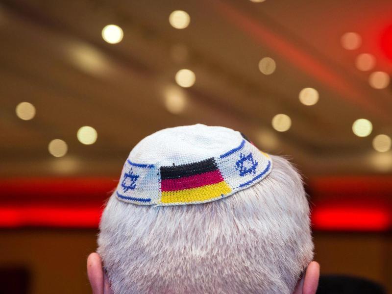 Jüdische Organisationen warnen vor Wahl der AfD