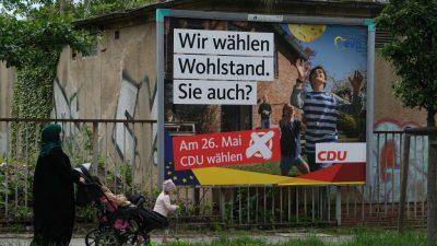 Görlitz: Wie man mit 18 Prozent Zustimmung Bürgermeister wird – Ein Kommentar