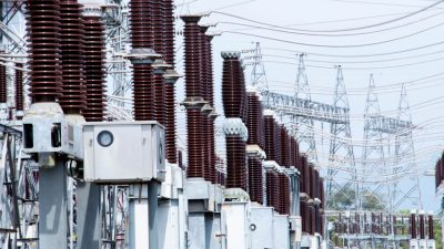 """Swissgrid, 20. Mai 2019: """"Alarmstufe rot"""" – Versorgungssicherheit im Stromnetz gefährdet? – Ein Kommentar"""