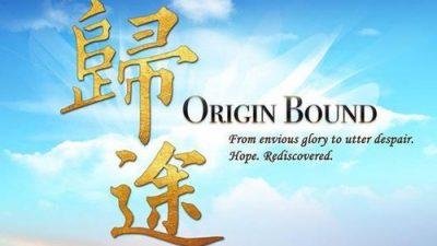 """Großartige Kritiken für """"Origin Bound"""" – Ex-Polizist: """"Der Film gibt Anregungen für den Sinn des Lebens"""""""