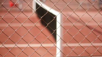 Zverev will Tennis in Deutschland mehr Aufmerksamkeit verschaffen