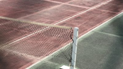 "Martina Hingis: ""Steffi Graf hat das Tennis bereichert"""