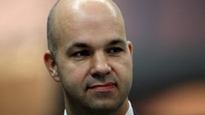 DIW-Chef  stilisiert Rücktritt von Andrea Nahles zu Regierungskrise hoch