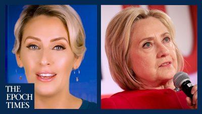 US-Außenministerium: Mindestens 15 Angestellte brachen die Regeln im Zusammenhang mit Clintons E-Mail-Server | Declassified Deutsch
